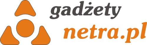 Gadżety Reklamowe dla Firm