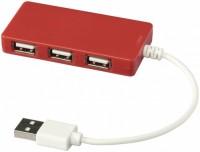 13425003f Hub USB Brick