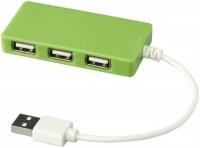 13425004f Hub USB Brick