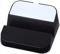 13425400f Hub USB/podstawka na telefon Hopper 3-w-1