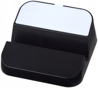 13425400 Hub USB/podstawka na telefon Hopper 3-w-1
