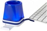 13425500 Hub biurkowy Shine 4-w-1