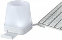 13425501f Hub biurkowy Shine 4-w-1