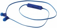 13425601f Kolorowe słuchawki Bluetooth®