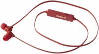 13425603 Kolorowe słuchawki Bluetooth®