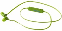 13425604 Kolorowe słuchawki Bluetooth®
