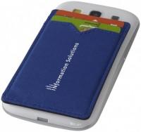 13425701f Dwukieszeniowy futerał RFID na telefon