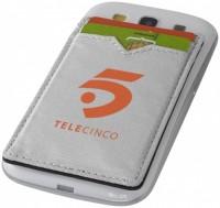 13425703 Dwukieszeniowy futerał RFID na telefon