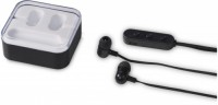 13426300f Kolorowe słuchawki Bluetooth® Pop