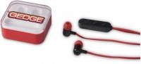 13426303f Kolorowe słuchawki Bluetooth® Pop