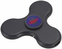 13426700f Głośnik Bluetooth® Spin-It Widget™