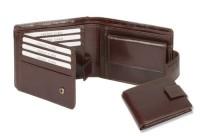 320-013 portfel skórzany 320-013 portfel skórzany