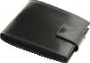 320013s-01 portfel skórzany
