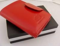 319-013 portfel skórzany 319-013 portfel skórzany