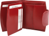 319013s-01 portfel skórzany