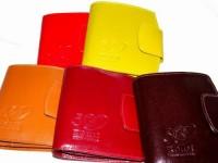 314-013 portfel skórzany 314-013 portfel skórzany