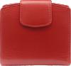 314013s-01 portfel skórzany