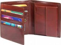 306-013 portfel skórzany 306-013 portfel skórzany