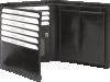 306013s-01 portfel skórzany