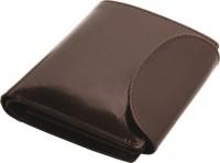322-013 portfel skórzany 322-013 portfel skórzany