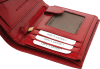 322013s-02 portfel skórzany