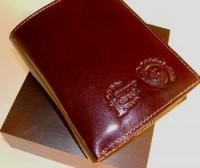 300-045 portfel skórzany 300-045 portfel skórzany