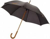 19547820f Klasyczny parasol Jova 23''