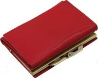 304-013 portfel skórzany 304-013 portfel skórzany
