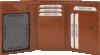 304013s-01 portfel skórzany