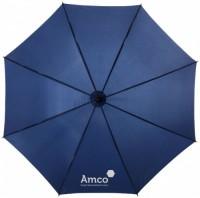 19547823f Klasyczny parasol Jova 23''