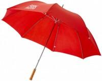19547879f Parasol golfowy Karl 30''