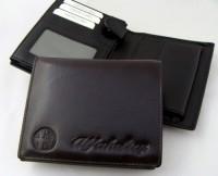 310-013 portfel skórzany 310-013 portfel skórzany