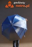 "19547936f Parasol sztormowy Yfke 30"""