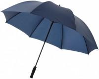 """19547936 Parasol sztormowy Yfke 30"""""""