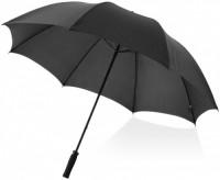 """19547937 Parasol sztormowy Yfke 30"""""""