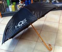 19547952f Klasyczny parasol automatyczny 23''