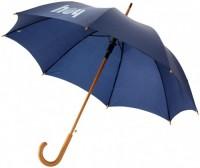 19547959f Klasyczny parasol automatyczny 23''