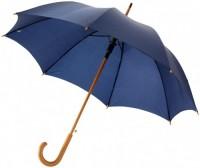 19547959 Klasyczny parasol automatyczny Kyle 23''