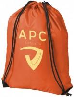 19549062 Plecak Oriole premium