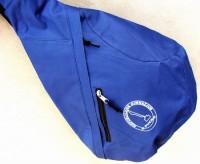 19549405f Wygodny plecak na ramię