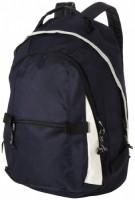 19549667f Plecak Colorado