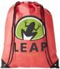 19550056f Plecak non woven Evergreen premium