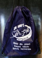 19550171f Plecak Oriole premium