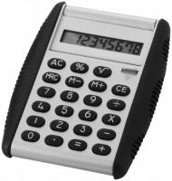 19686510f Kalkulator Magic