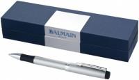 19982124 Długopis