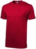 31027256 T-shirt Pittsburgh