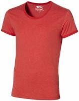 33011271 T-shirt Chip