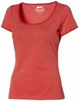 33012273 T-shirt damski Chip