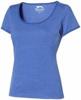 33012533 T-shirt damski Chip