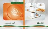 Katalogi rok 2009 Katalogi rok 2009